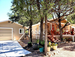 Photo of 1319 N Locarno Circle, Payson, AZ 85541 (MLS # 5992323)