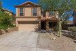 Photo of 28101 N 23rd Drive, Phoenix, AZ 85085 (MLS # 5992338)