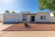 Photo of 1031 E Michelle Drive, Phoenix, AZ 85022 (MLS # 5992345)