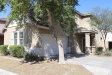 Photo of 2236 E Sunland Avenue, Phoenix, AZ 85040 (MLS # 5992356)