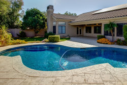 Photo of 10217 N 55th Place, Paradise Valley, AZ 85253 (MLS # 5992374)