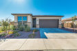 Photo of 17579 W Maricopa Street, Goodyear, AZ 85338 (MLS # 5992394)