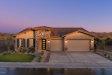 Photo of 12897 E Walter Way, Gold Canyon, AZ 85118 (MLS # 5992440)