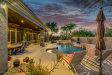 Photo of 4403 S Salvia Drive, Gold Canyon, AZ 85118 (MLS # 5992446)
