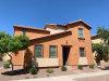 Photo of 4740 W Carson Road, Laveen, AZ 85339 (MLS # 5992448)