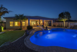 Photo of 5321 N 191st Drive, Litchfield Park, AZ 85340 (MLS # 5992455)