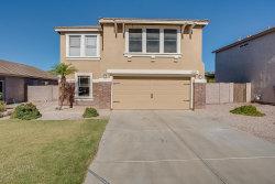 Photo of 2544 W Feldspar Circle, Apache Junction, AZ 85120 (MLS # 5992459)