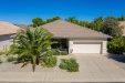 Photo of 17628 W Weatherby Drive, Surprise, AZ 85374 (MLS # 5992466)