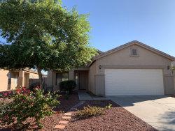 Photo of 605 W Rio Vista Lane, Avondale, AZ 85323 (MLS # 5992503)