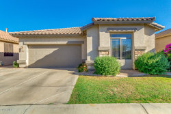 Photo of 1904 E Hawken Place, Chandler, AZ 85286 (MLS # 5992510)