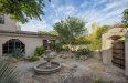Photo of 7398 E Lower Wash Pass, Scottsdale, AZ 85266 (MLS # 5992550)