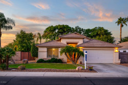 Photo of 3014 E Winged Foot Drive, Chandler, AZ 85249 (MLS # 5992589)