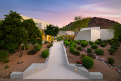 Photo of 5815 N Dragoon Lane, Paradise Valley, AZ 85253 (MLS # 5992608)