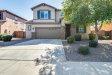 Photo of 10853 E Quade Avenue, Mesa, AZ 85212 (MLS # 5992651)