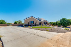 Photo of 20543 E Excelsior Court, Queen Creek, AZ 85142 (MLS # 5992655)