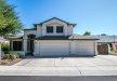 Photo of 4431 W Escuda Drive, Glendale, AZ 85308 (MLS # 5992684)
