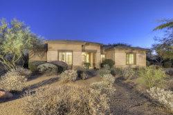 Photo of 5831 E Bent Tree Drive, Scottsdale, AZ 85266 (MLS # 5992707)