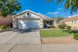 Photo of 7066 W Palmaire Avenue, Glendale, AZ 85303 (MLS # 5992725)
