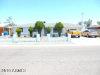 Photo of 2910 W Latham Street, Phoenix, AZ 85009 (MLS # 5992750)