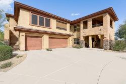 Photo of 33575 N Dove Lakes Drive, Unit 1008, Cave Creek, AZ 85331 (MLS # 5992767)