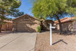 Photo of 1322 E Sierra Madre Avenue, Gilbert, AZ 85296 (MLS # 5992774)