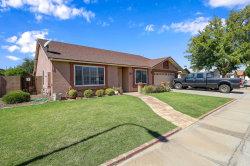 Photo of 6512 N 90th Drive, Glendale, AZ 85305 (MLS # 5992792)