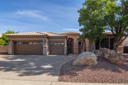 Photo of 6822 W Williams Drive, Glendale, AZ 85310 (MLS # 5992794)