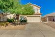 Photo of 9262 E Pine Valley Road, Scottsdale, AZ 85260 (MLS # 5992808)