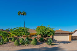 Photo of 1934 E Manhatton Drive, Tempe, AZ 85282 (MLS # 5992813)