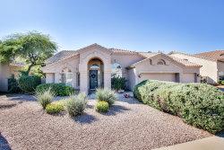 Photo of 5841 W Robinson Way, Chandler, AZ 85226 (MLS # 5992846)