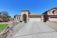 Photo of 16130 W Williams Street, Goodyear, AZ 85338 (MLS # 5992851)