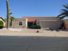 Photo of 1449 Leisure World --, Mesa, AZ 85206 (MLS # 5992868)