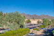 Photo of 14000 N 94th Street, Unit 3137, Scottsdale, AZ 85260 (MLS # 5992875)