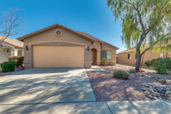 Photo of 6035 N Castano Drive, Litchfield Park, AZ 85340 (MLS # 5992884)