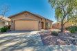 Photo of 6035 N Castano Drive, Litchfield Park, AZ 85340 (MLS # 5992884)