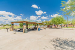 Photo of 10950 W Griswold Road, Peoria, AZ 85345 (MLS # 5992921)