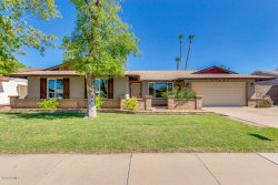 Photo of 11237 N 49th Drive, Glendale, AZ 85304 (MLS # 5992958)