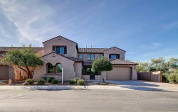 Photo of 11145 E Renfield Avenue, Mesa, AZ 85212 (MLS # 5992965)