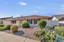 Photo of 1839 W Keating Avenue, Mesa, AZ 85202 (MLS # 5992970)