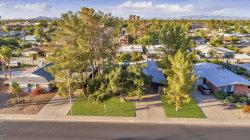 Photo of 1118 E Laguna Drive, Tempe, AZ 85282 (MLS # 5992974)