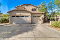 Photo of 20826 E Via Del Rancho --, Queen Creek, AZ 85142 (MLS # 5992976)