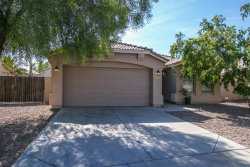 Photo of 10605 W Edgemont Drive, Avondale, AZ 85392 (MLS # 5992985)
