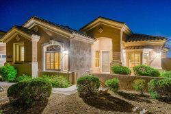 Photo of 9402 N Indigo Hill Drive, Fountain Hills, AZ 85268 (MLS # 5992990)