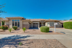 Photo of 21450 S 184th Place, Queen Creek, AZ 85142 (MLS # 5993014)