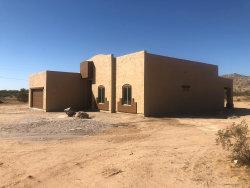 Photo of 54352 W Morgans Place, Maricopa, AZ 85139 (MLS # 5993016)