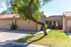 Photo of 9423 W Mcrae Way, Peoria, AZ 85382 (MLS # 5993023)