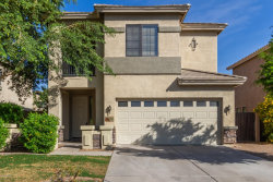 Photo of 5310 E Carmel Avenue, Mesa, AZ 85206 (MLS # 5993027)
