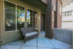 Photo of 6605 N 93rd Avenue, Unit 1007, Glendale, AZ 85305 (MLS # 5993047)