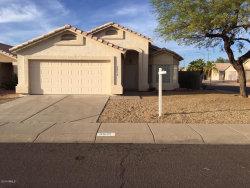 Photo of 3516 W Tina Lane W, Unit 120, Glendale, AZ 85310 (MLS # 5993050)