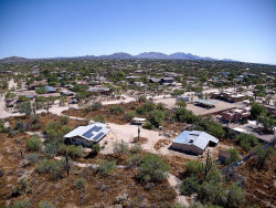 Photo of 30240 N 60th Street, Cave Creek, AZ 85331 (MLS # 5993078)